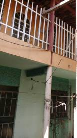 Casa   Jk (Contagem)   R$  350.000,00