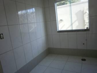 Casa   Fonte Grande (Contagem)   R$  210.000,00