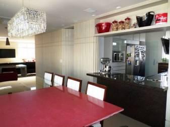 Apartamento   Gutierrez (Belo Horizonte)   R$  1.680.000,00