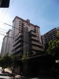 Prédio   Lourdes (Belo Horizonte)   R$  68.000,00