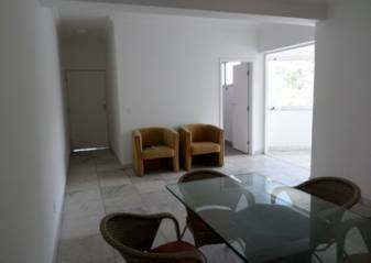 Apartamento   Lourdes (Belo Horizonte)   R$  2.750,00