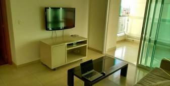 Apartamento   Gutierrez (Belo Horizonte)   R$  1.590.000,00