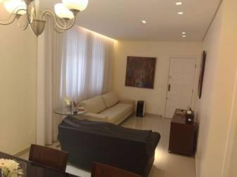 Apartamento   Savassi (Belo Horizonte)   R$  600.000,00