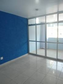 Apartamento com �rea privativa   Carlos Prates (Belo Horizonte)   R$  420.000,00