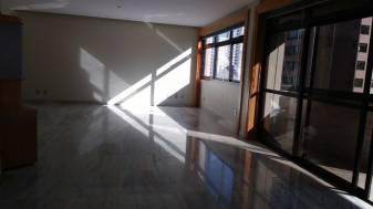Apartamento   Lourdes (Belo Horizonte)   R$  5.800,00