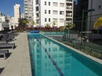 Apartamento   Funcionários (Belo Horizonte)   R$  1.220.000,00