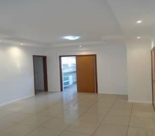 Apartamento   Santa Efig�nia (Belo Horizonte)   R$  2.500,00