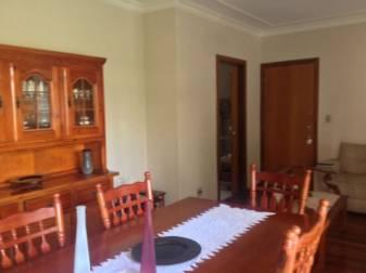 Apartamento   Carmo (Belo Horizonte)   R$  795.000,00