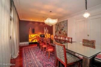 Apartamento   Funcionários (Belo Horizonte)   R$  4.090.000,00