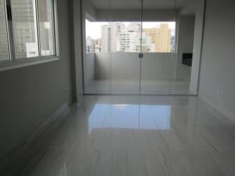 Apartamento   Santo Agostinho (Belo Horizonte)   R$  1.950.000,00