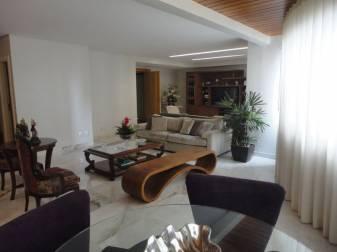 Apartamento   Lourdes (Belo Horizonte)   R$  2.200.000,00
