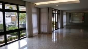 Apartamento   Santo Antônio (Belo Horizonte)   R$  1.900.000,00