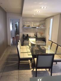 Apartamento   Belvedere (Belo Horizonte)   R$  1.320.000,00