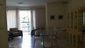 Apartamento   Santo Agostinho (Belo Horizonte)   R$  3.500,00
