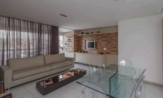 Cobertura   Prado (Belo Horizonte)   R$  907.483,50