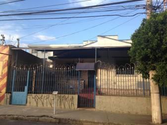 Casa comercial   Eldorado (Contagem)   R$  3.000,00