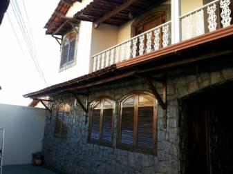 Casa   Riacho Das Pedras (Contagem)   R$  650.000,00