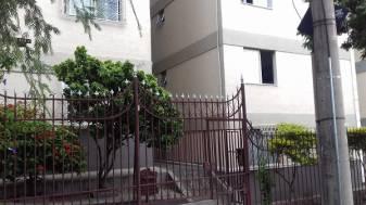 Apartamento   Inconfidentes (Contagem)   R$  800,00