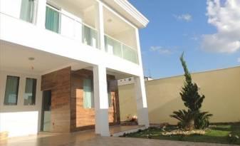 Casa   Europa (Contagem)   R$  850.000,00