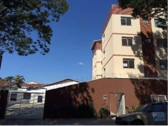 Apartamento   Chácaras Califórnia (Contagem)   R$  800,00
