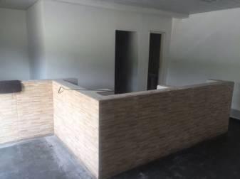 Loja   Riacho Das Pedras (Contagem)   R$  650,00