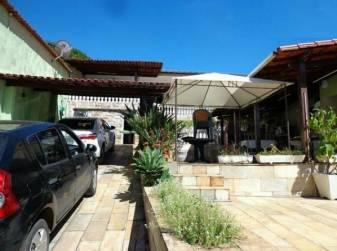 Casa   Eldorado (Contagem)   R$  690.000,00