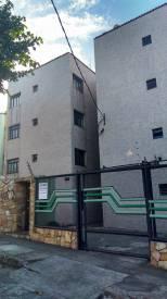 Apartamento   Eldorado (Contagem)   R$  700,00