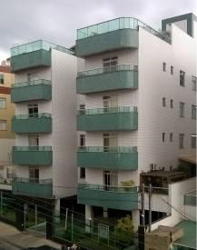 Apartamento   Inconfidentes (Contagem)   R$  550.000,00