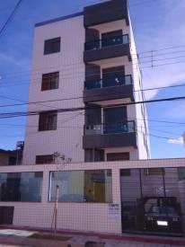 Apartamento   Eldorado (Contagem)   R$  1.350,00