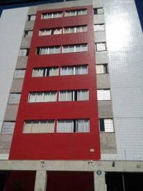 Apartamento   Eldorado (Contagem)   R$  1.500,00