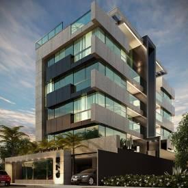 Apartamento   Eldorado (Contagem)   R$  560.000,00