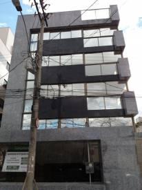 Apartamento   Eldorado (Contagem)   R$  490.000,00