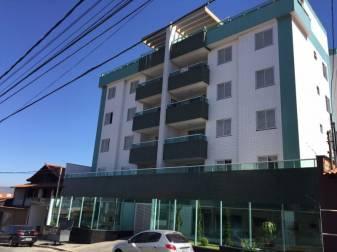 Apartamento com área privativa   Inconfidentes (Contagem)   R$  650.000,00