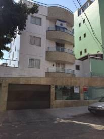 Apartamento   Eldorado (Contagem)   R$  389.000,00