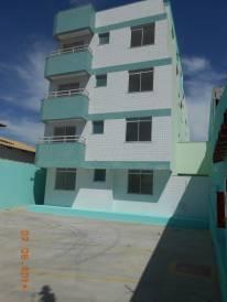 Apartamento   Europa (Contagem)   R$  790,00