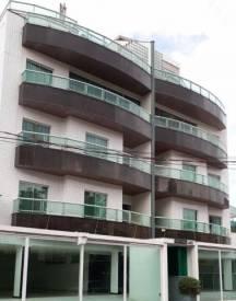Apartamento com área privativa   Eldorado (Contagem)   R$  580.000,00