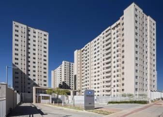 Apartamento   Cidade Industrial (Contagem)   R$  359.000,00