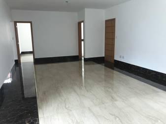 Apartamento com área privativa   Eldorado (Contagem)   R$  2.600,00