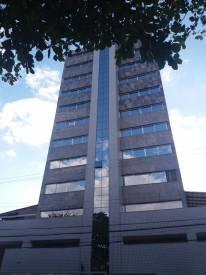 Apartamento   Novo Eldorado (Contagem)   R$  750.000,00