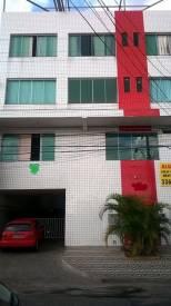 Pr�dio Comercial   Industrial (Contagem)   R$  1.970.000,00