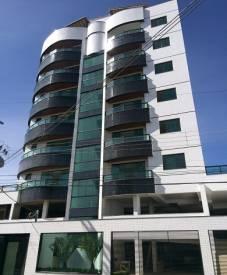 Cobertura   Inconfidentes (Contagem)   R$  780.000,00
