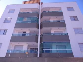 Apartamento com �rea privativa   Gl�ria (Contagem)   R$  450.000,00