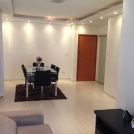 Apartamento   Eldorado (Contagem)   R$  290.000,00