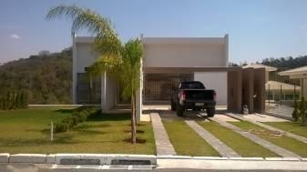 Casa em condom�nio   Residencial Montserrat (Betim)   R$  1.750.000,00