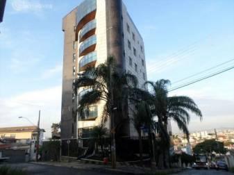 Apartamento   Novo Eldorado (Contagem)   R$  920.000,00