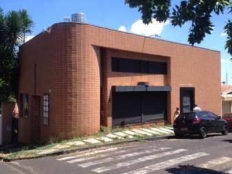 Casa comercial   Lidice (Uberl�ndia)   R$  3.500,00