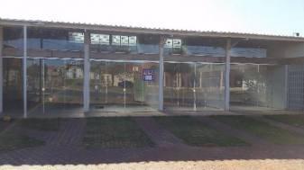 Loja   Jardim Patricia (Uberl�ndia)   R$  780,00