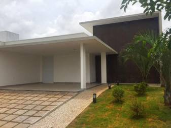 Casa em condom�nio   Condominio Splendido (Uberl�ndia)   R$  690.000,00