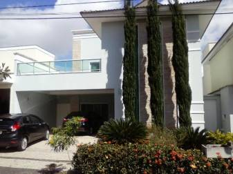 Casa em condom�nio   Cond. Royal Park (Uberl�ndia)   R$  1.200.000,00