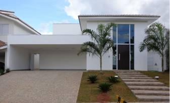 Casa em condom�nio   Jardins Roma (Uberl�ndia)   R$  1.280.000,00